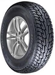 Vigorous W601 Tires
